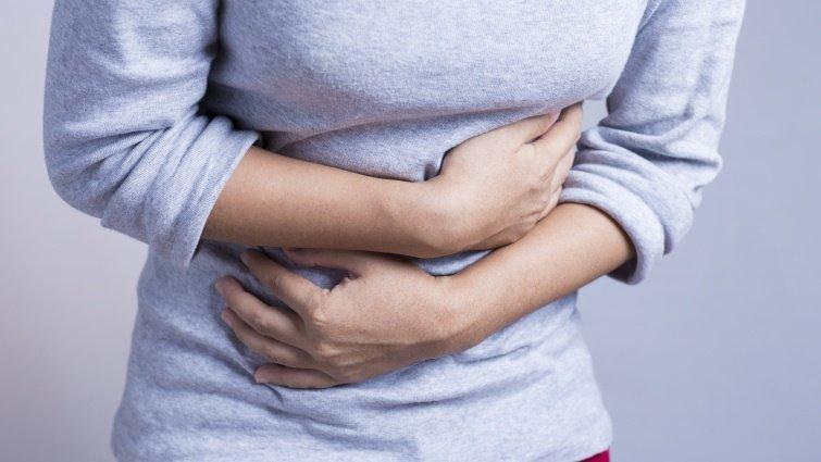 經期亂、疲勞 45歲以前出現類更年期症候群的可能原因