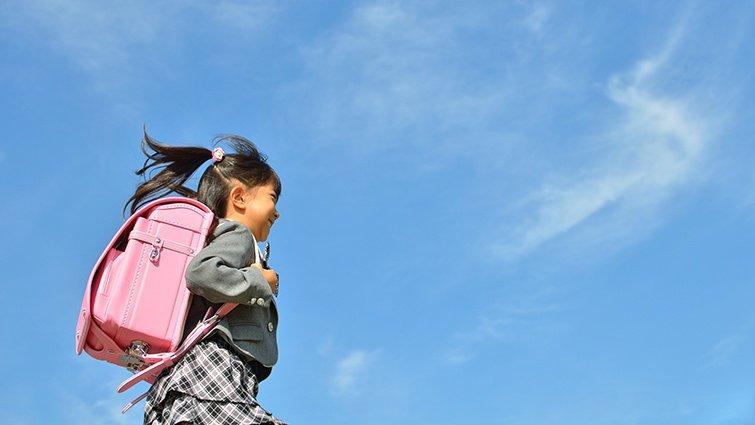 適性學習,讓孩子成為更好的自己