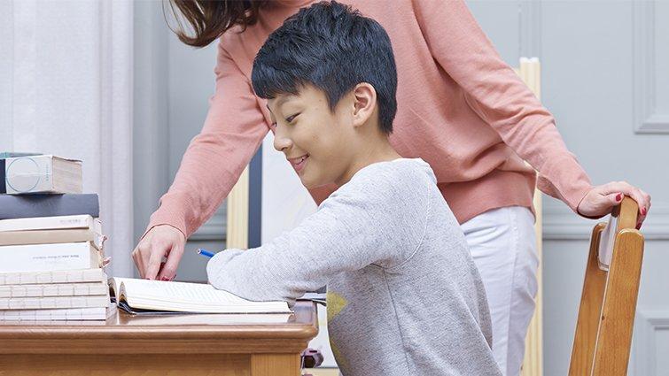 生命教育如何落實?柚子醫師:從不避諱談生死開始!
