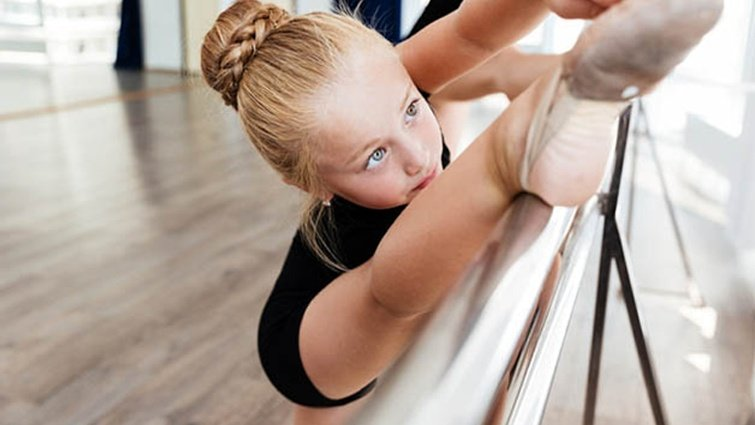 恆毅力:應該為你的孩子安排更多課外活動嗎?