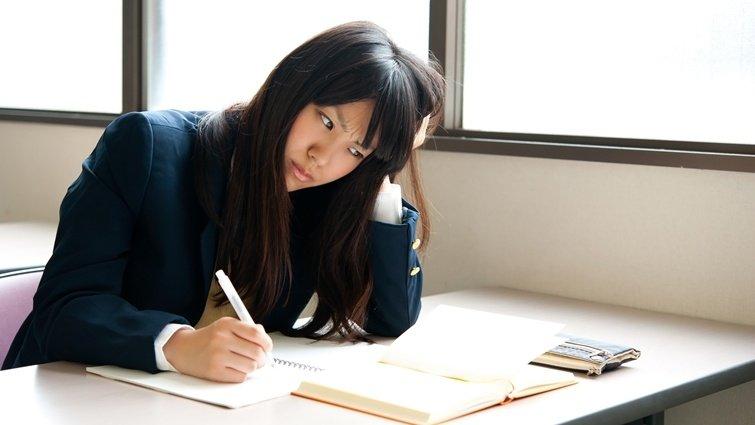 黃迺毓:看不見的學習,更重要