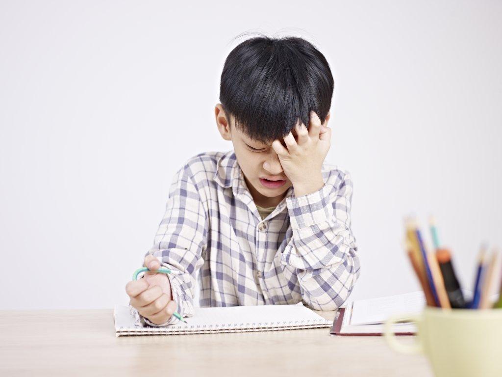 要學分數的除法之前,要先知道什麼是倒數?