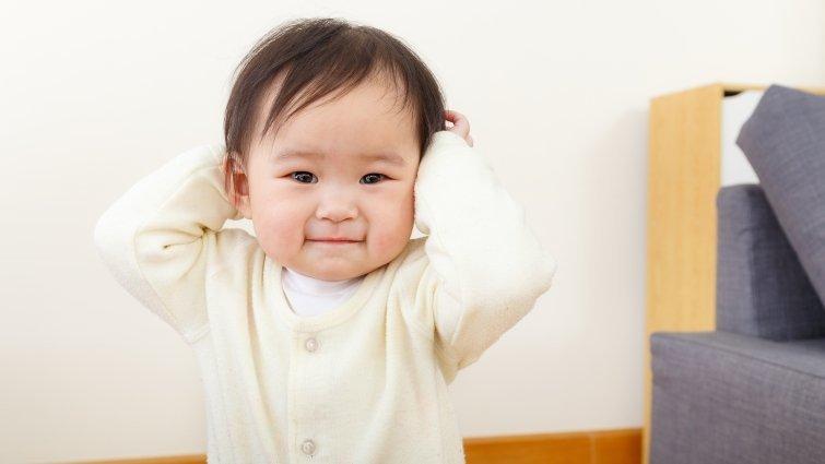 家有幼兒必讀!從飲食到家庭照護,中醫叮嚀「保暖最重要」