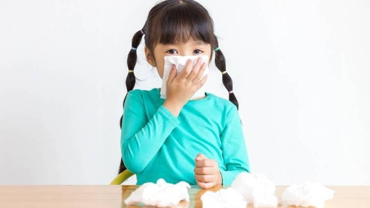 【居家篇】如何打造遠離過敏的居家環境?周怡宏醫師:清淨清潔是首要