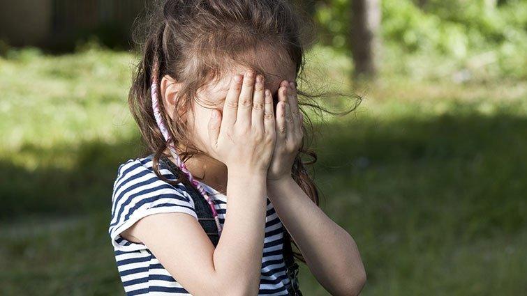 愛的生存遊戲 安全意識大考驗,你是哪一類型父母?