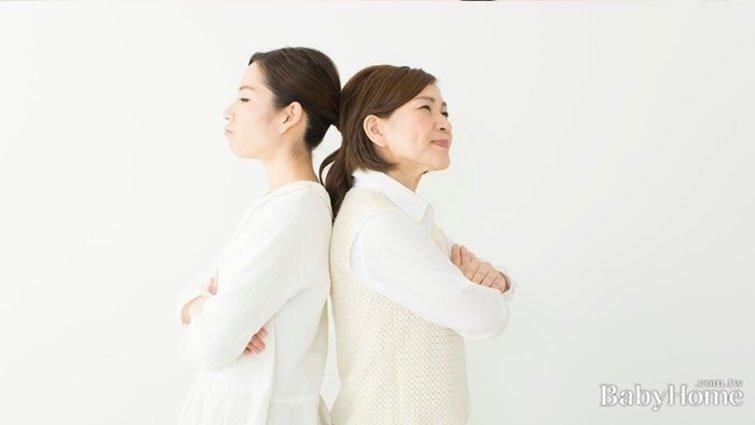 婆婆10大經典語錄 媳婦:別把我妖魔化!
