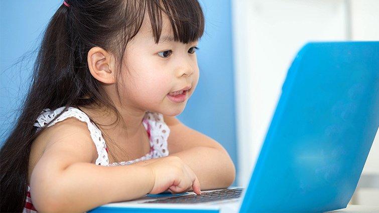 面對3C世代,家長該如何因應?美國兒科醫學會的五大建議