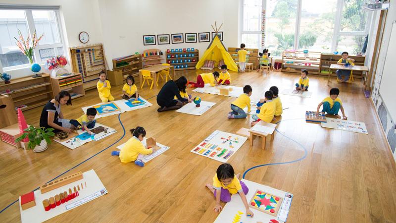 【準公共化幼兒園名單更新】準公共化幼兒園第2波名單公布,六都增68園
