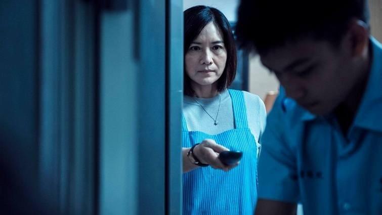 張家齊:失去遙控器之後,你的人生不是你的人生