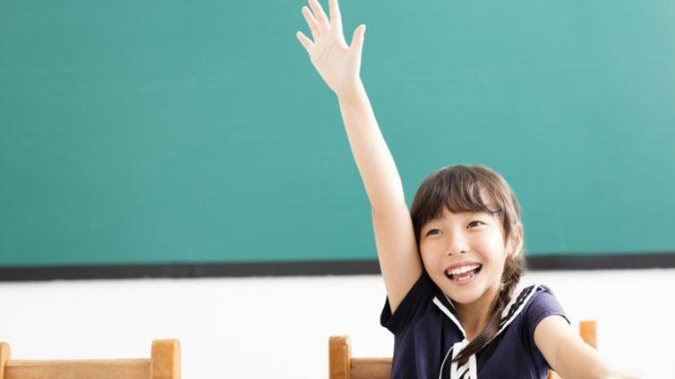 迎接新學期挑戰的8個錦囊