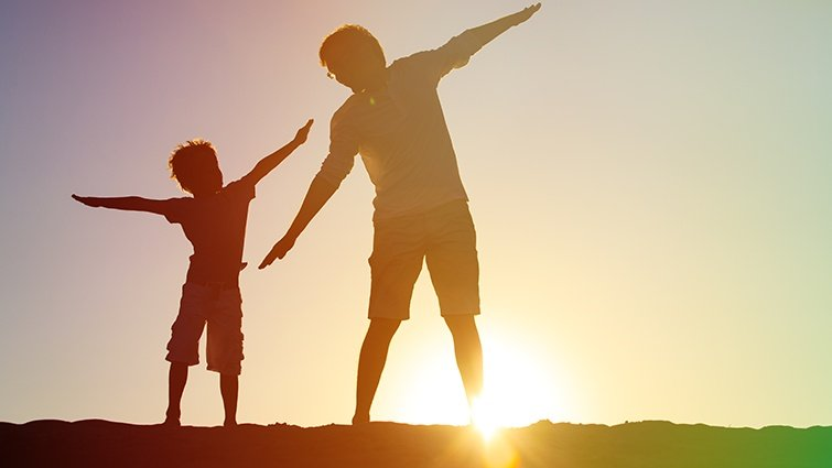 許皓宜:成年人心裡藏著五種失控的內在小孩,你有哪一種?
