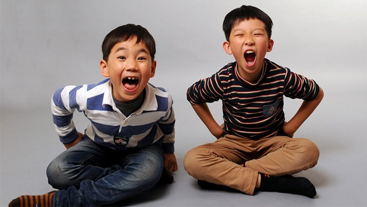 3個方法,培養孩子獨立自主不亂發脾氣