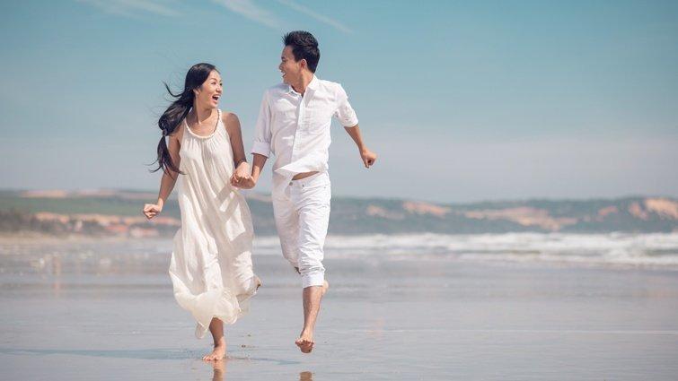 婚姻治療師:婚姻裡,經營「長久愛情」的5大核心元素