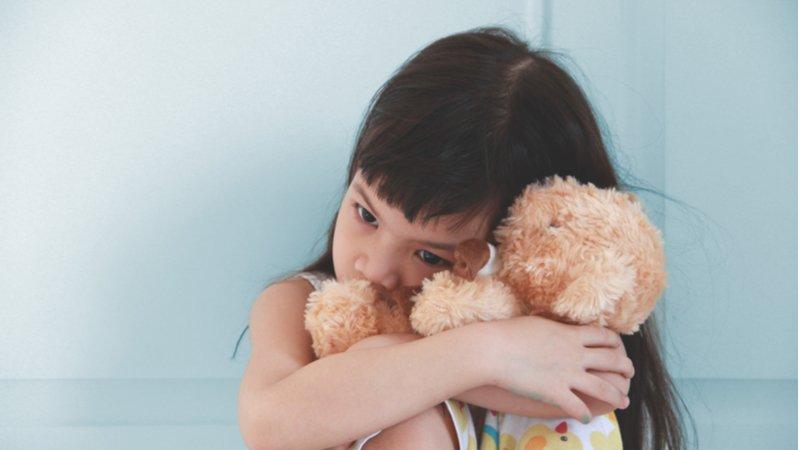 校園性侵案未曾消失  人本呼籲成立國家級兒童性侵調查機構