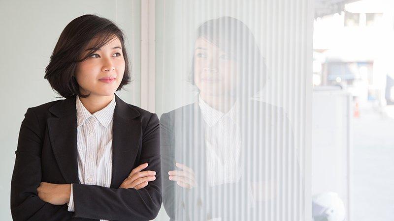 企業調查:友善家庭,企業與媽媽都有苦難言