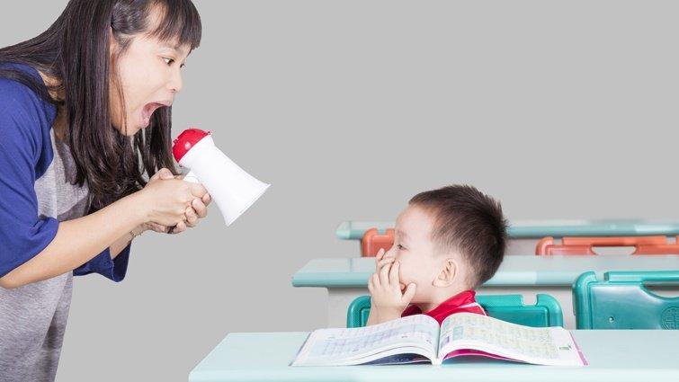 不稱讚、不斥責,孩子越能聽進你的話—跟阿德勒學教養