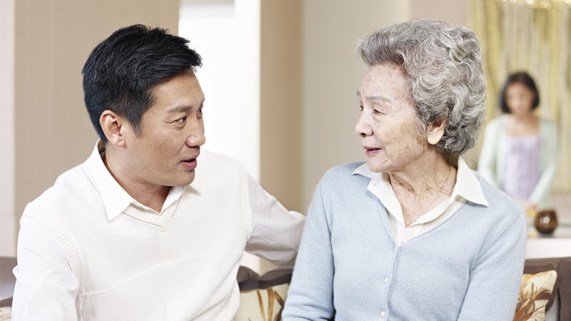 鄧惠文:有一種地雷叫做「女婿與丈母娘的戰爭」