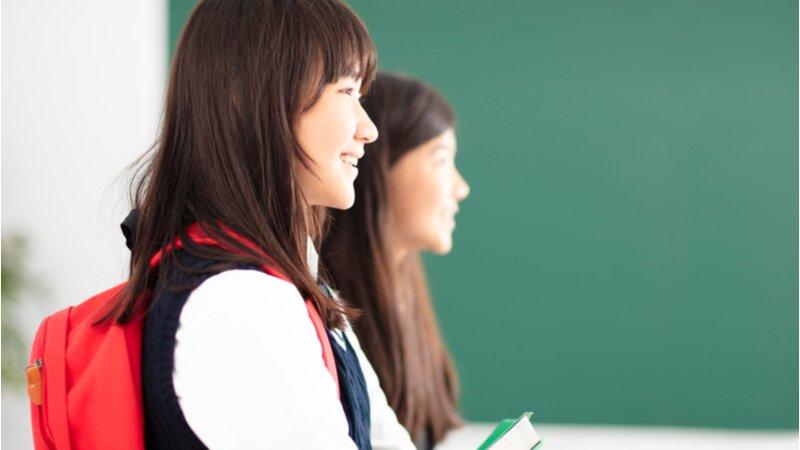 回顧2019十大教育議題 全教總:108課綱、考招變革、雙語都入列