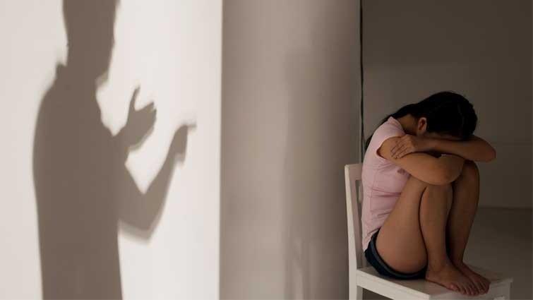 面對焦慮、憂鬱的青少年,爸爸媽媽可以做什麼?