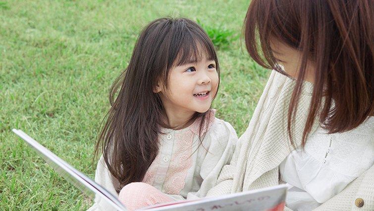 海狗房東推薦「惜物書單」:讓孩子做幸福知足的人
