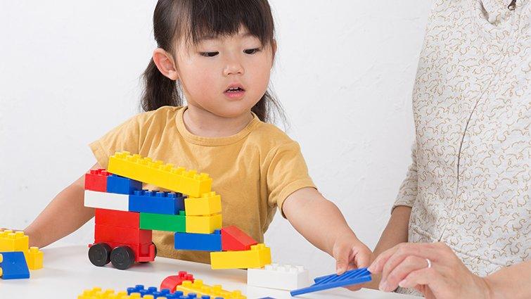 【捐物不是丟垃圾之2】把握4原則,捐對二手玩具