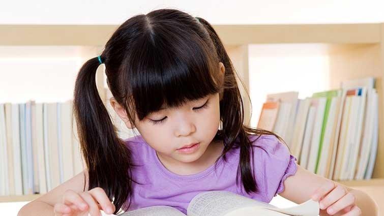 【可能圖書館】王文華:如果課本都能像《解事者》
