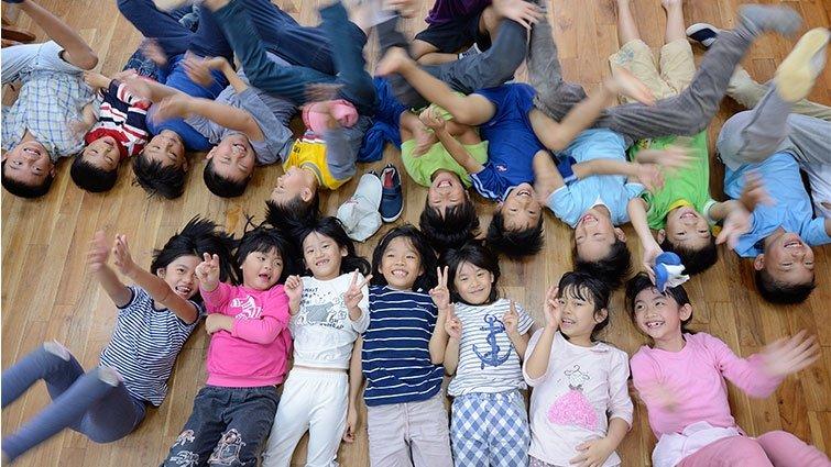 公辦民營學校法條是什麼?