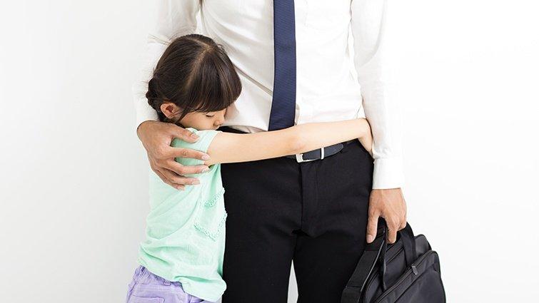 【請問教養專家】小孩不認錯,該如何調整行為?