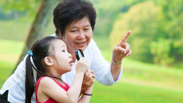 【請問教養專家】孩子養流浪狗隱瞞不說,如何和孩子溝通?