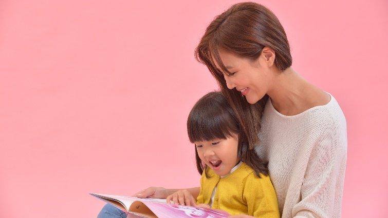 讓孩子愛上閱讀,父母不能做的10件事