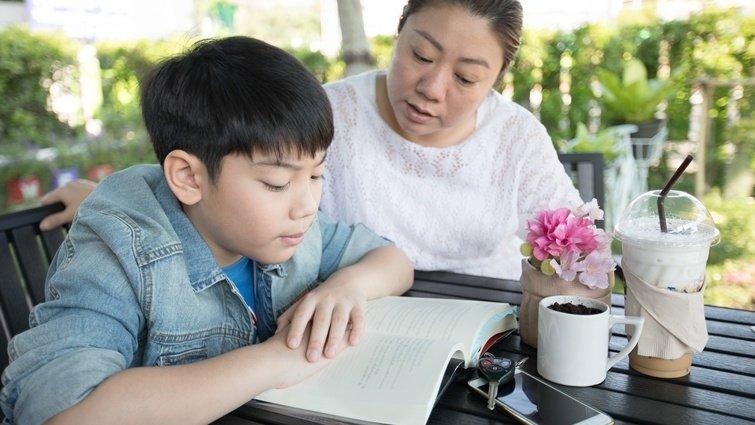 為什麼孩子越罵越廢?