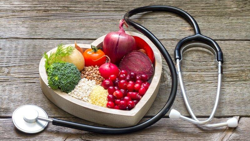 減肥的孩子該怎麼吃,才能瘦得健康?