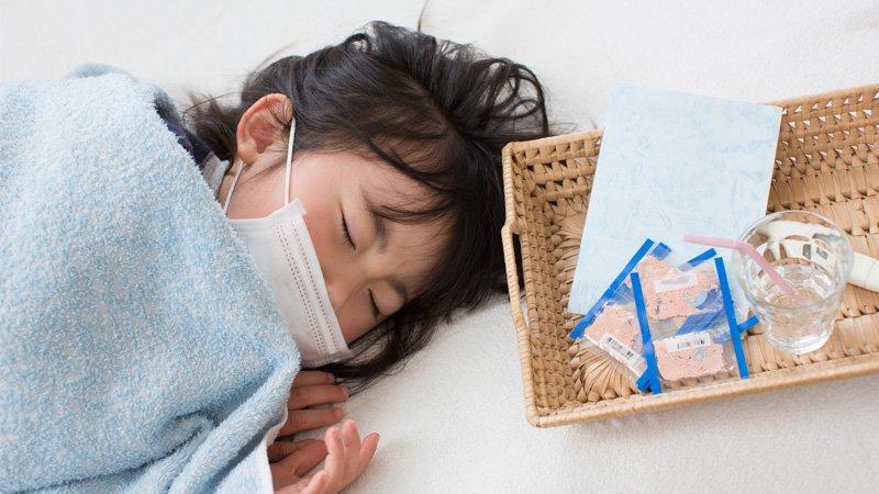 《藥師心內話》:你敢讓小朋友吃磨粉藥嗎?