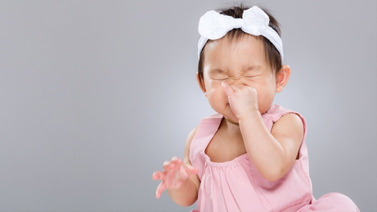 黃瑽寧:到底有沒有冷氣病?