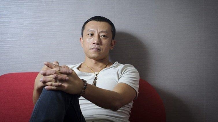 專訪《血觀音》導演楊雅喆:台灣繼承了中華文化,連骯髒事也一樣