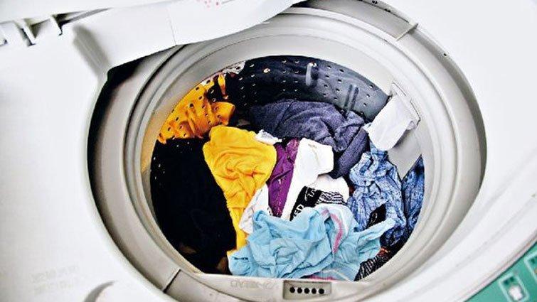 夏天電費用量增加,每天洗衣最耗電?該怎麼省?