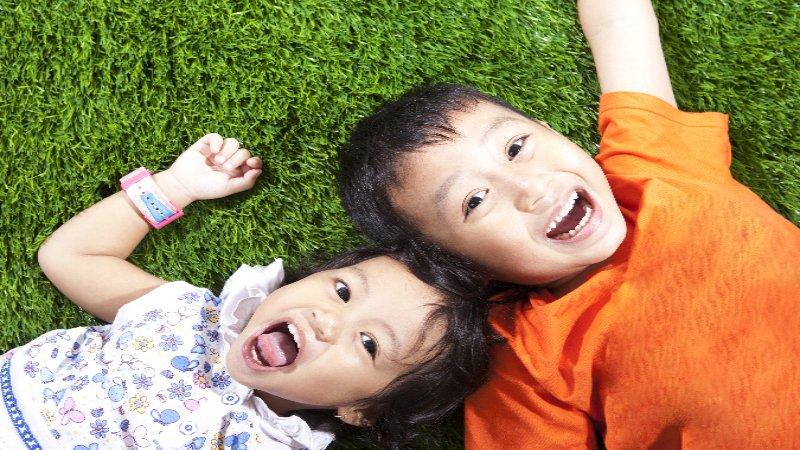 一本告訴孩子「勇敢接受不完美,才有機會接近完美」的優質讀物