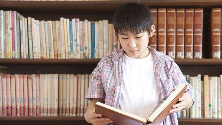 讓孩子愛上閱讀,老師不能做的10件事