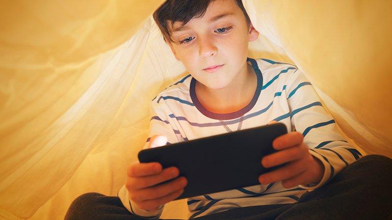 「社群媒體是我的生命線」 殘障少年忠實心聲獲《紐時》小論文獎