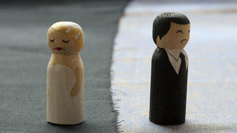 婚姻成敗不在遇到困難,而是困難發生時感覺被冷落