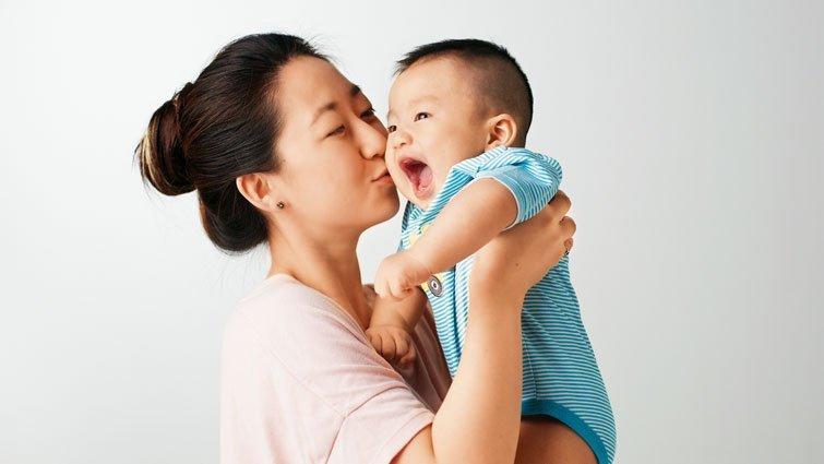 拚催生,催出更多「親職失能症」寶寶?