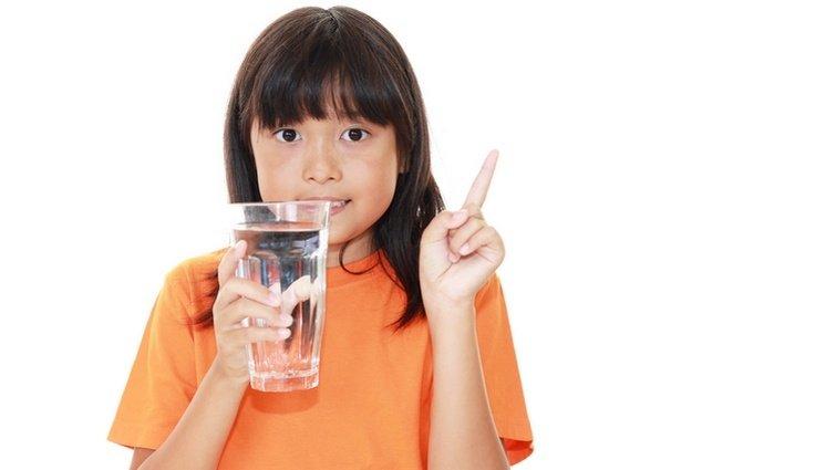 怎麼淨水?先認識你家的水質