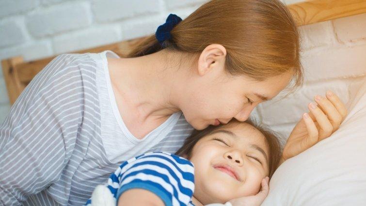 《教養的初心》:如何讓孩子理解,不同情況下的「誠實以對」?