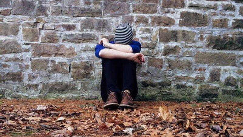 老師帶頭霸凌、國中生遭圍毆致死:孩子與惡的距離,父母該怎麼阻擋?