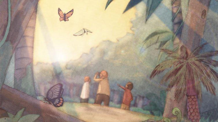 【偵探館】《三個問號偵探團》教案分享:天堂動物園事件