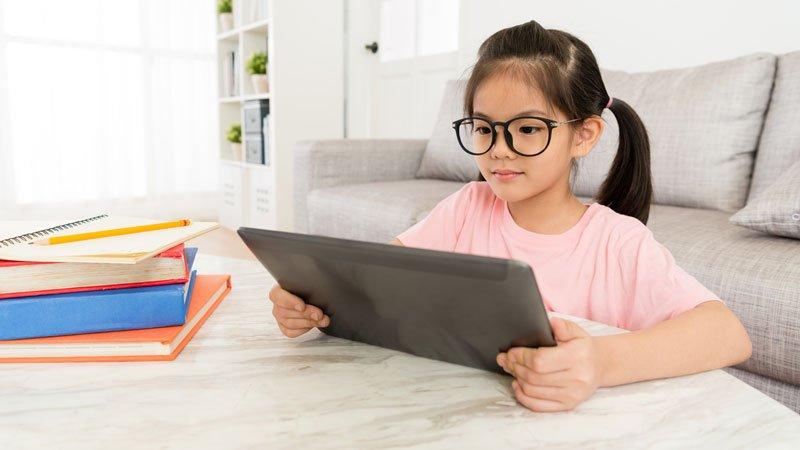 停課不停學,在家自己學!線上學習資源總覽