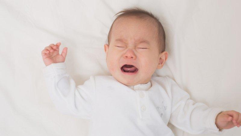 孩子耳朵痛=中耳炎?該怎麼預防?
