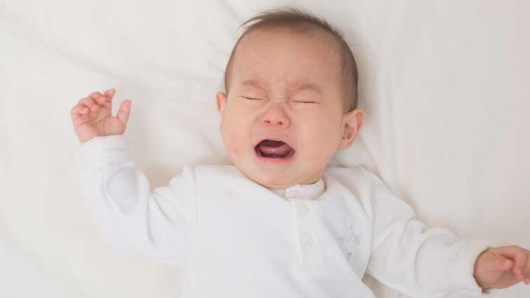 【請問長庚醫生】孩子發燒,爸媽必須知道的事