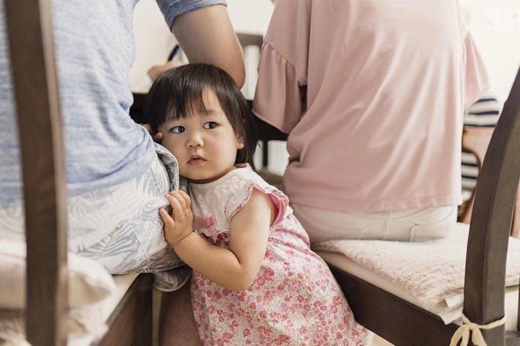 當小天使漸漸變成「小惡魔」,爸媽如何見招拆招?