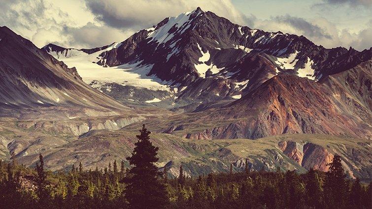 【冒險者1─北方森林的傳說】作者後記:回到雪國故鄉的幸福旅程